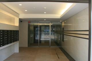 3-エントランスホール